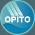 OPITO - UK