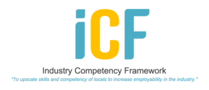 Registered Training Organization (RTO) under Brunei Energy and Industry Department (Energy Industry Competencies Framework –ICF Programme)