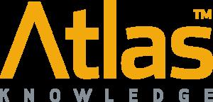 Atlas Knowledge